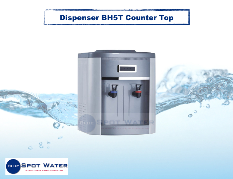 water-dispenser-bh5t-counter-top-compressor-cooling-model
