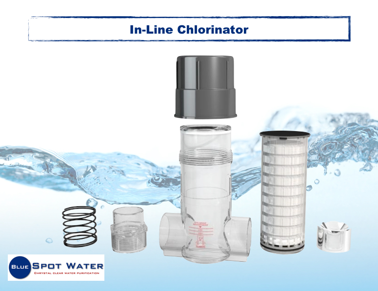 in-line-chlorinator-