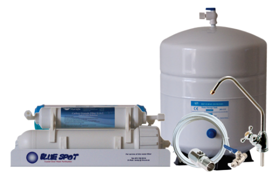 compact-reverse-osmosis-purifier