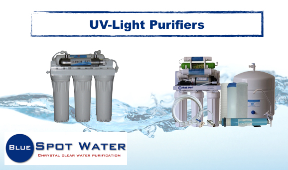 uv-light-purifiers