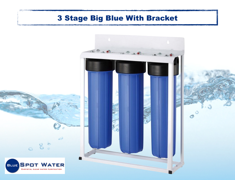 3-stage-big-blue-with-bracket-purifier