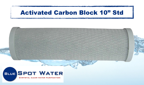 activated-carbon-block-filter