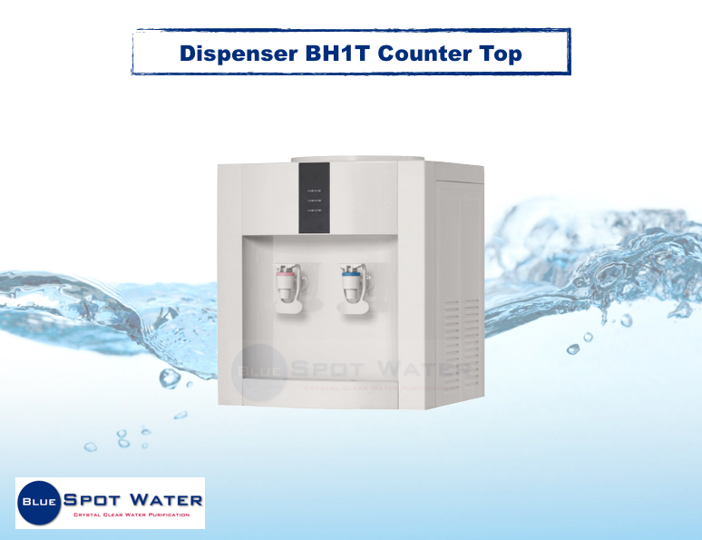 water-dispenser-bh1t-compressor-model