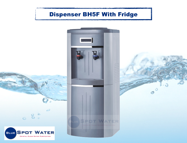 water-dispenser-bh5f-with-fridge