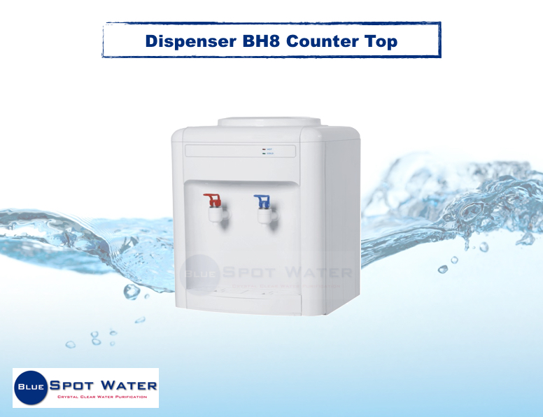 water-dispenser-bh8t-counter-top-compressor-cooling