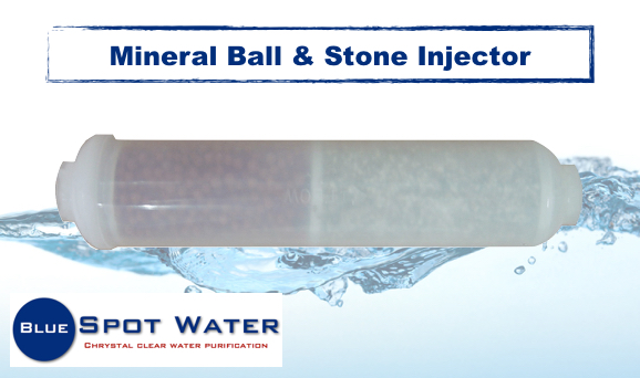 mineral-stone-&amp-ball-filter