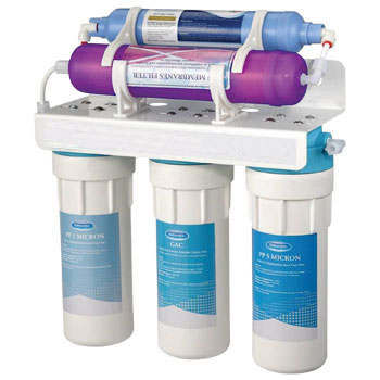 ultra-filtration-purifier--uf-purifier