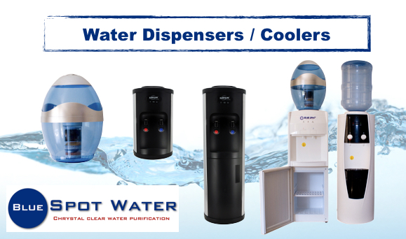 water-dispensers-for-office-and-home