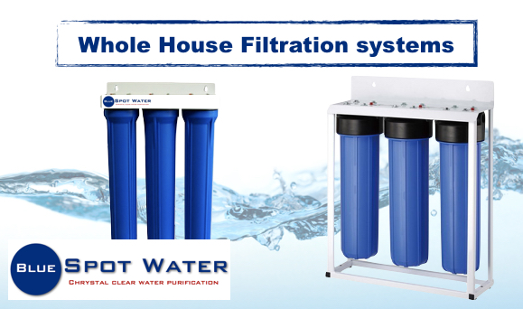 whole-house-filtration-purifiers