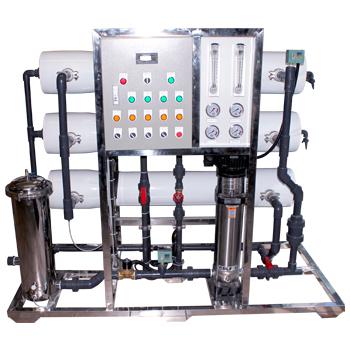 18000gpd-reverse-osmosis-2840lh
