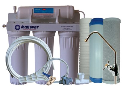 4-stage-under-the-counter-purifier