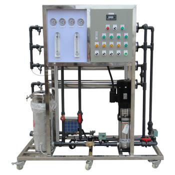6000gpd-reverse-osmosis-950lh