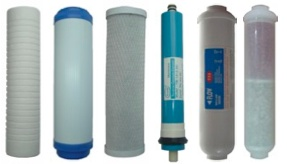 5-or-7-stage-reverse-osmosis-filter-replacement
