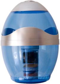 dispenser-filter-bottle