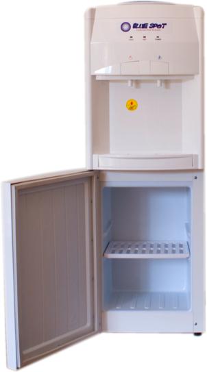 water-dispenser-m2